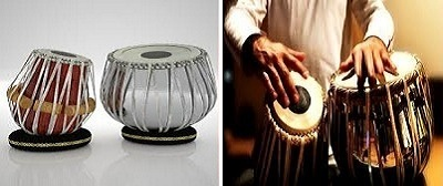 Tabla-beginners-lessons-free-videos-Youtube-online