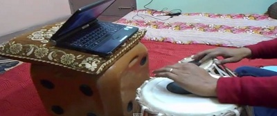 Tabla-instructors-online-lessons-beginners-learning-videos